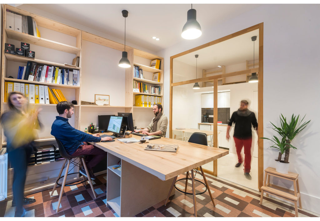 Bureau m² à vendre grenoble achat vente bureau